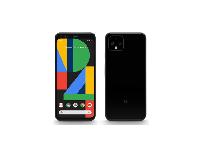 Google Pixel 4/4 XL Coming Soon: Equipped With Snapdragon 855