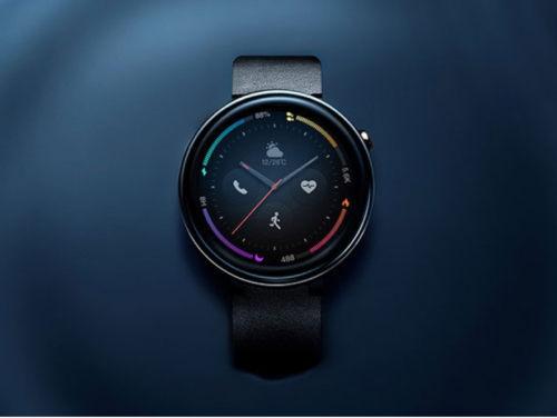 And finally: Xiaomi smartwatch launch could be just weeks away