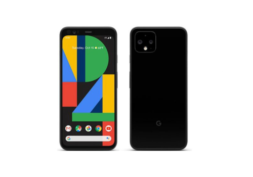 Yet another leak reveals Google Pixel 4 box and some new features