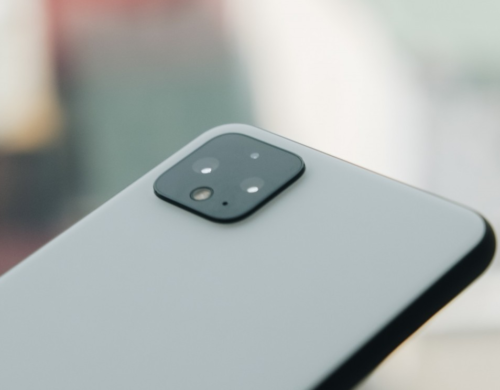 Google Pixel 4 XL vs Xiaomi Mi Note 10 vs Huawei Mate 30 Pro: Specs Comparison