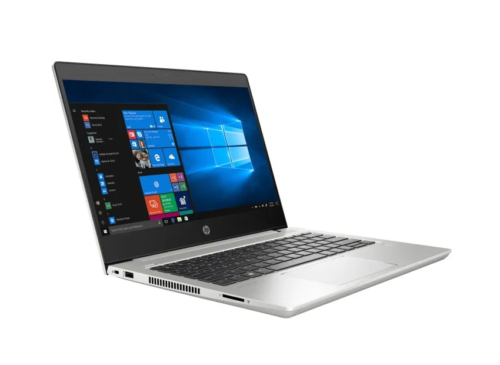 HP ProBook 430 G6 review – a great attribute for the business environment