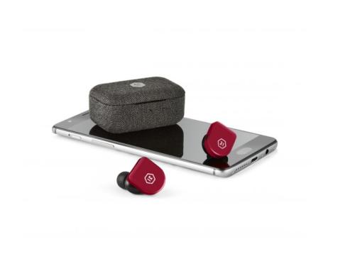 Master & Dynamic enters sporty true wireless buds market with MW07 GO