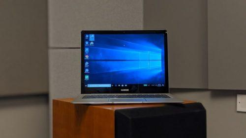 Alldocube Kbook laptop review