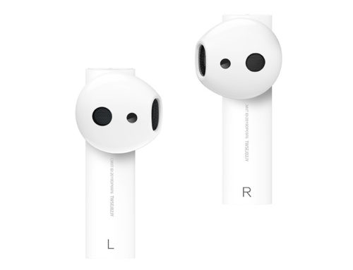 Xiaomi Haylou GT1 Pro VS Xiaomi AirDots Pro 2: What's Difference Between These Two TWS Earbuds?
