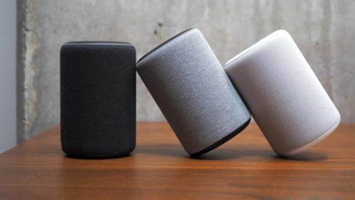 Alexa and Google Assistant hacks let eavesdropping smart speakers do voice phishing