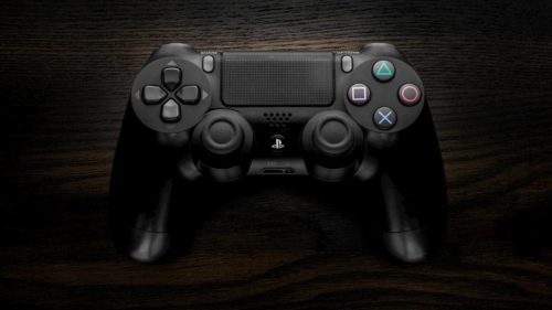 PlayStation 5 release confirmed for holiday 2020: What we know