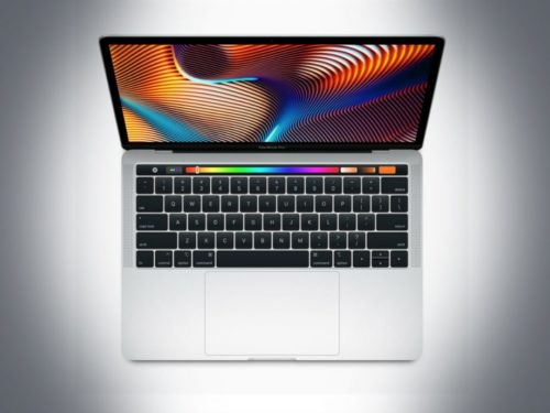 MacBook Pro 2019: Apple's 16-inch MacBook Pro could launch in a matter of days