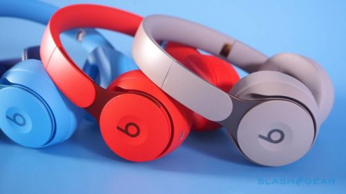 Beats Solo Pro: what's the main upgrades?
