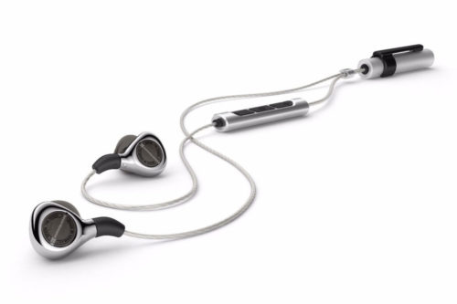 Beyerdynamic Xelento Wireless in-ear headphone review: Audiophile-worthy sound, luxury-goods price tag