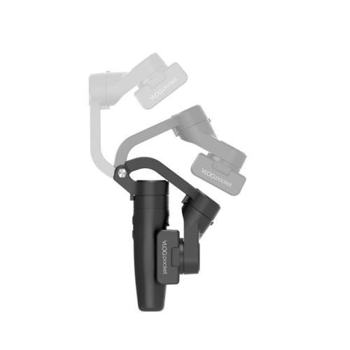 FeiyuTech VLOG Pocket Foldable Gimbal Review