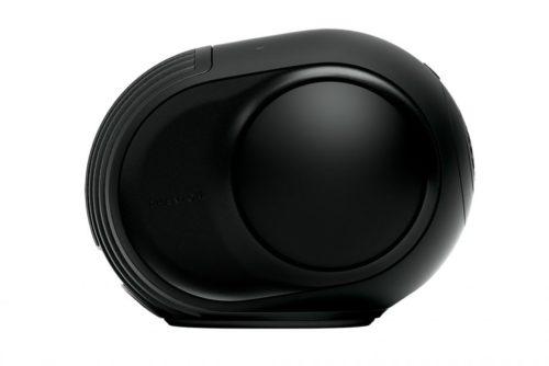 Devialet Phantom Reactor speaker available in new look