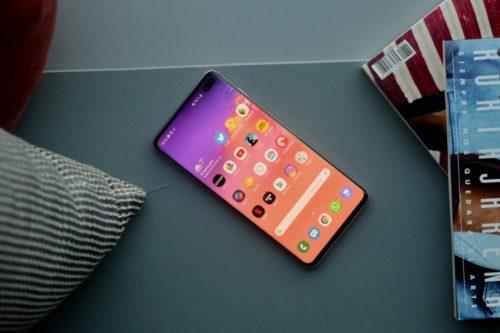 Samsung Galaxy S11: All the rumours so far