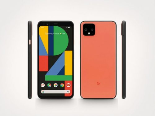 Pixel 4: Release date, price, camera – all the rumours