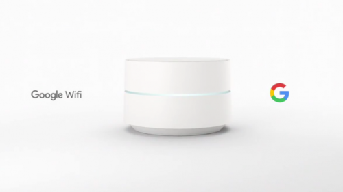 Google Nest Wifi: What to expect from Google Wifi 2