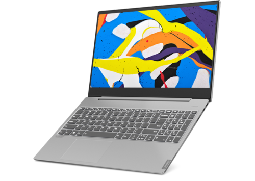 Inside Lenovo Ideapad S540 (15) – disassembly and upgrade options