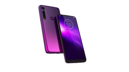Can the Motorola One Macro be more than just a gimmick?