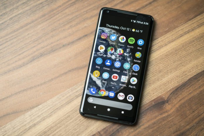 New zero-day Android exploit targets Pixel, Galaxy phones—and hackers are already using it