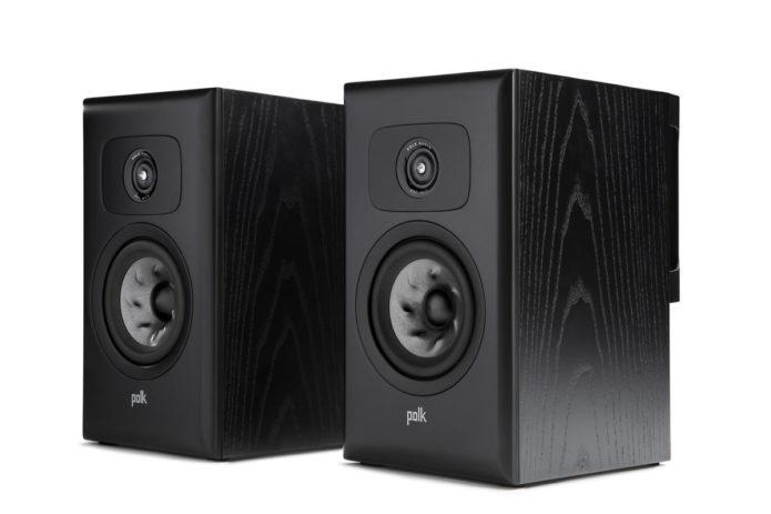 polk_legend_l100_black_pair-100810517-large