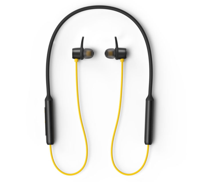 realme-Buds-Wireless-1 (1)