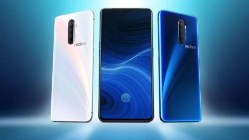 Realme X2 Pro vs Xiaomi Mi 9T Pro: which is the best affordable high-end smartphones?