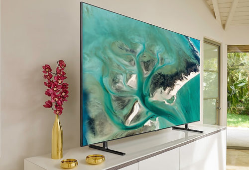 Best 4K TVs of 2019 (So Far)