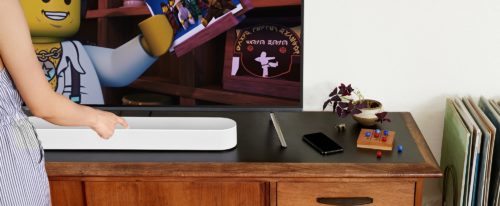 Sonos Flex is a new subscription service that lets you rent the latest Sonos speakers