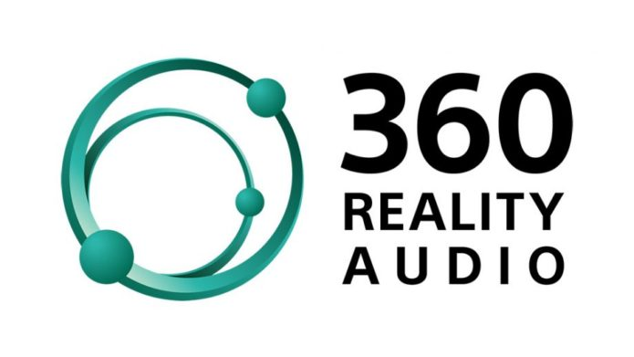Sony 360 Reality Audio: What is it and what do you need to know?