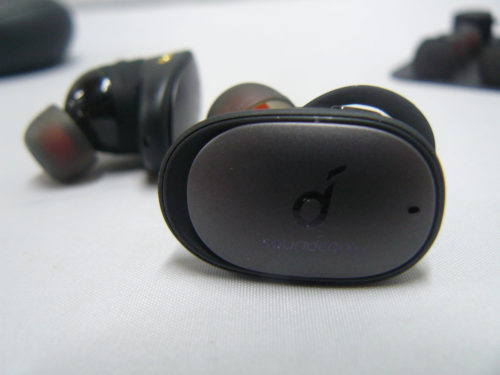 Soundcore Liberty Pro 2 Review: The Professional Earbuds