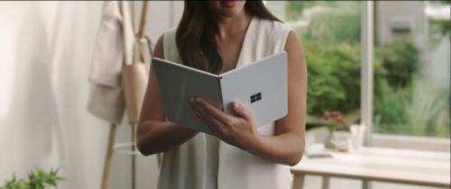 Surface Neo vs Galaxy Book S: World-first problems