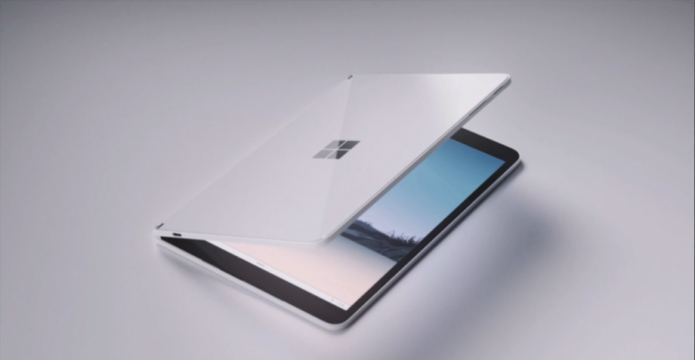 surface-neo-8-920x477