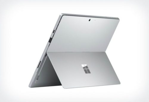 Surface Pro 7: Release date, price, specs and all we know about Microsoft's new 2-in-1