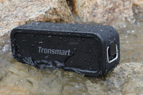 Tronsmart Force SoundPulse™ 40W Bluetooth 5.0 Speaker Review