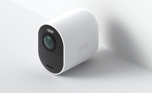 Netgear Arlo Pro 3 review: A smart choice