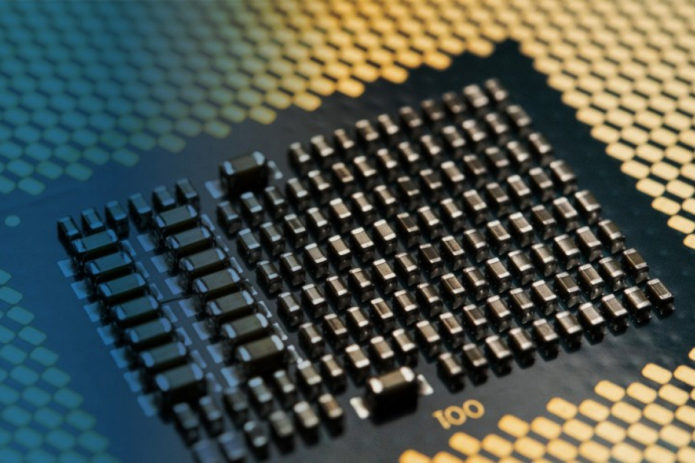 Intel Core i7-10510U vs i7-8565U – i7-10510U wins with a small margin
