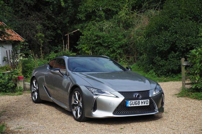 149073-cars-review-lexus-lc500h-review-image1-e9ktjix7rg