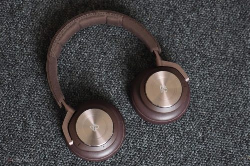 B&O Beoplay H9 3rd Gen (2019) review: Great sound, now with Google Assistant