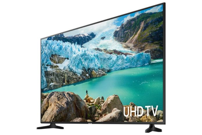 150109-tv-review-samsung-ru7020-led-tv-review-official-image1-ux2tgaqved (1)