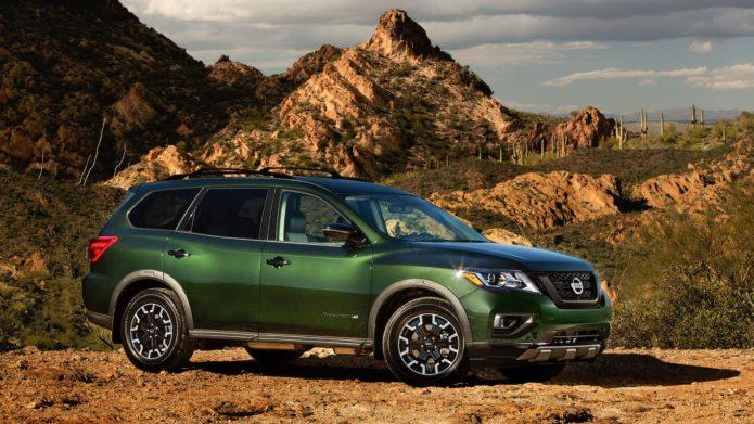 2019-Nissan-Pathfinder-Rock-Creek-Edition-15