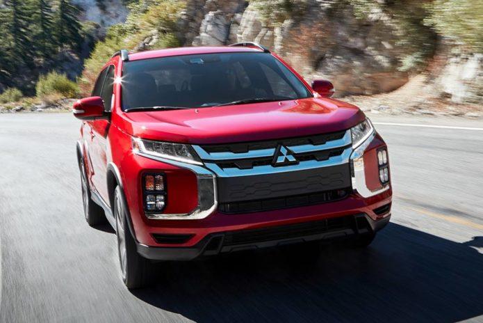 2020-Mitsubishi-Outlander-Sport-(4)