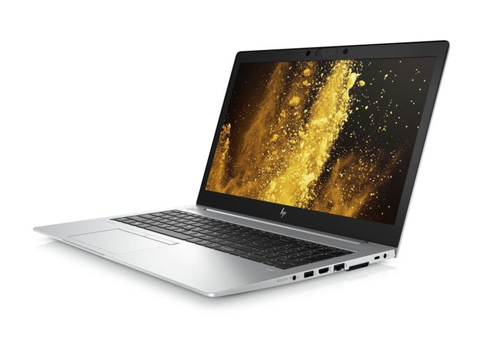 HP EliteBook 850 G6 review – little changes – big improvements
