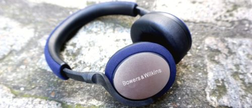 Bowers & Wilkins PX5 Wireless Headphones review