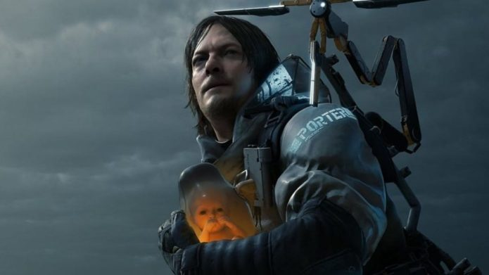 Death Stranding Tips and Tricks: 7 hints for Kojima Production's big debut