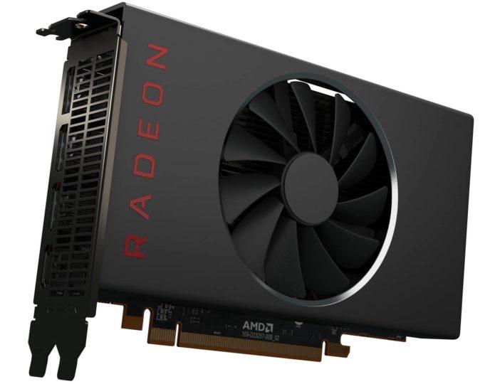 AMD-Radeon-RX-5500-vizualizace