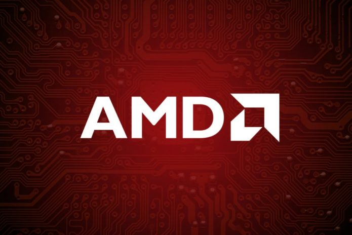 Rick and Morty have picked a side in the Intel vs AMD war