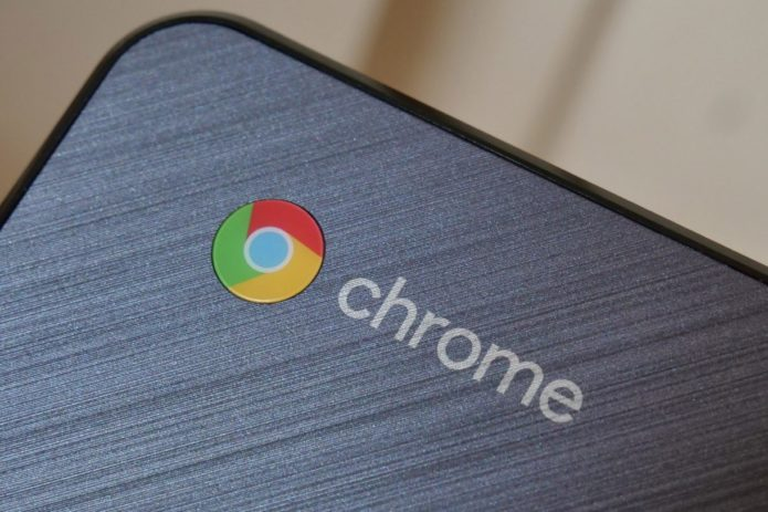 Google Chrome to name and shame slow-loading websites