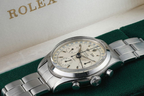 Here Are Some of the Crazy Nicknames Given to 10 Famous Rolex Watches