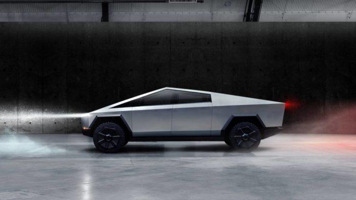 Tesla Cybertruck: 6 things Elon Musk just confirmed