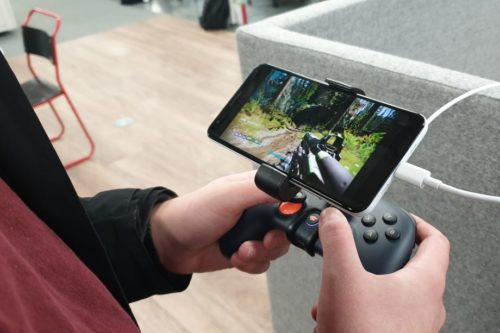 Google Stadia Pro free December games revealed – are they worth it?