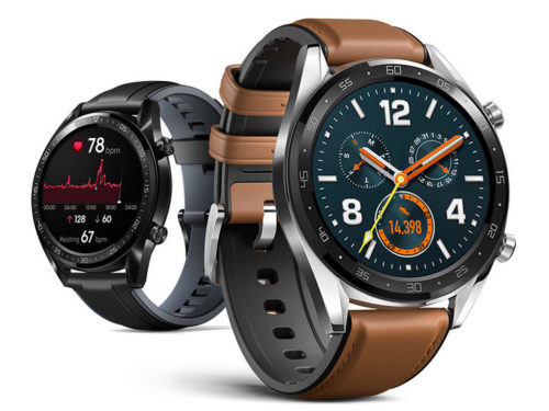 Honor Magic Watch 2 VS Amazfit Stratos 3: Which Smart Running Watch is Better?