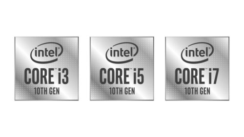 Intel Core i3-1005G1 vs Core i3-8145U – the Ice Lake one wins thanks to its GPU
